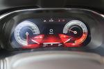 2018款 哈弗 H6 红标 1.5T 自动两驱超豪型