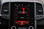 2018款 雷诺科雷傲 2.0L 自动两驱120周年限量版