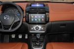 2016款 北汽威旺M35 1.5L 手动舒适型 DAM15