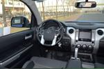 2016款 丰田坦途 5.7L SR5