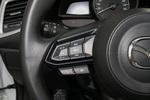 2019款 马自达3 昂克赛拉 云控版 两厢 1.5L自动豪华型 国VI