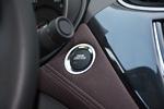 2018款 雪佛兰迈锐宝 530T 自动风尚版
