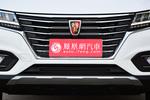 2019款 荣威RX5 20T 两驱手动Ali智联网铂金版