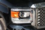 2014款 GMC Sierra  6.2L Denali 1500