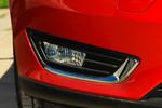 2015款 福特福克斯 两厢 1.6L 自动风尚型