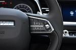 2018款 哈弗H6 换代 蓝标 1.5T 自动两驱豪华型