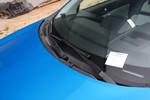 2015款 纳智捷优6 SUV 1.8T 两驱智尊型
