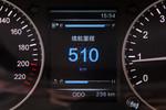 2016款 斯威X7 1.8L 手动基本型