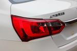 2016款 宝骏630 1.5L 手动标准型