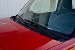 2013款 铃木吉姆尼 1.3L 自动JLX导航版