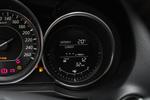 2014款 马自达ATENZA 2.0L 标准型