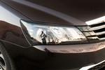 2014款 吉利新帝豪 两厢 1.3T 手动精英型