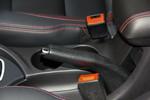 2016款 长安CS35 1.6L 手动豪华型