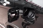 2014款 哈弗H6 运动版 1.5T 手动两驱精英型