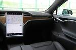2017款 特斯拉 MODEL S P100D