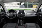 2020款 宝沃BX5 20TGDI 自动两驱先锋型