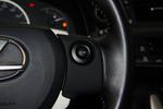 2014款 雷克萨斯CT200h 舒适版 单色