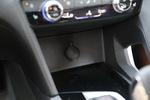 2018款 雪佛兰沃兰多 Redline 530T 自动耀享版(5+2款)