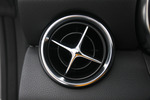 2011款 奔驰SLK 200 时尚型