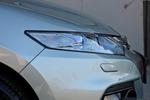 2013款 本田Insight 1.3L 基本型