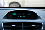 2015款 别克昂科拉 1.4T 手动两驱都市进取型