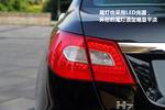 2013款 红旗H7 2.0T 豪华型