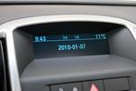 2014款 别克英朗XT 1.6L 自动时尚型