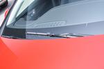 2018款 奔驰CLS 300 动感型