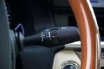 2013款 雷克萨斯ES300h 豪华版