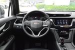 2020款 凯迪拉克XT6 28T 两驱豪华型 6座