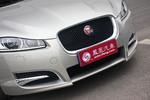 2014款 捷豹XF 3.0T SC 风华版