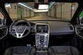 进口沃尔沃 XC60(进口) 实拍内饰图片
