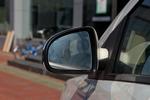 2012款 北京汽车E系列 1.5L 乐尚手动版