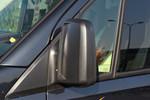 2013款 中欧奔驰房车 3.5L 尊致 汽油版