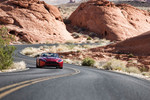 2015款 阿斯顿·马丁 V12 VANTAGE S Roadster