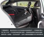 2015款 凯翼C3R 1.5L 手动金钻版