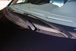 2012款 江淮和悦RS 1.5L 手动宜家豪华版