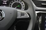 2019款 斯柯达速派 TSI280 DSG舒适版