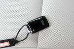 2013款 起亚凯尊 2.4L 旗舰型