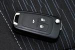 2014款 欧宝雅特 1.4T GTC 舒适型