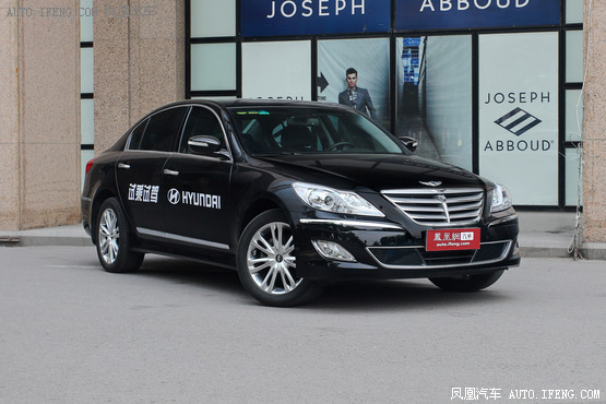 韩国H-1辉翼少量现车 最高优惠3万元