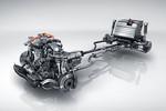 2017款 凯迪拉克CT6 Plug-In Hybrid