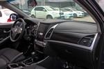 2015款 双龙柯兰多 2.0L 汽油两驱自动致纯版