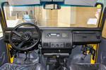 2016款 北汽制造BJ 212 2.0L 方门四驱豪华型 国IV