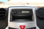 2013款 一汽佳宝V80L MPV豪华型