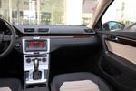 2013款 大众迈腾 3.0 V6 FSI 旗舰型