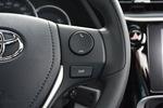 2017款 丰田雷凌 改款 1.8GS CVT精英版
