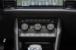2019款 斯柯达柯迪亚克 TSI330 7座 两驱豪华优享版 国VI