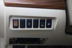 2011款 日产天籁 2.0L XL-NAVI 智尚版