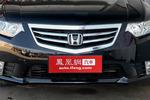 2013款 本田思铂睿 2.0L VTi豪华型